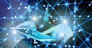 Agiles Arbeiten im Zeitalter der Digitalisierung